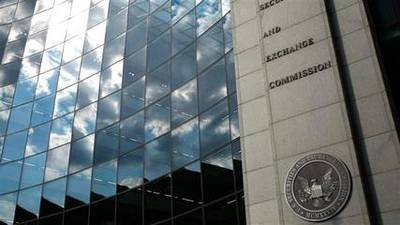 News video: Opinion Journal: The SEC's Flash Crash Fix